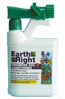 Earth Right Soil Conditioner Plant